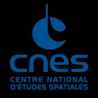 Le site du Centre national d\\\'études spatiales